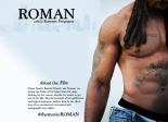 Roman-The Movie
