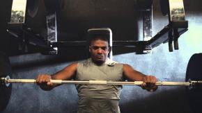 {Television} Michael Sam Doc Set To Air OnOWN
